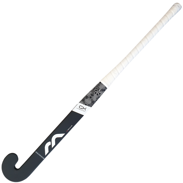 MERCIAN EVOLUTION GK DM1 HOCKEY GOALKEEPING STICK 36.5