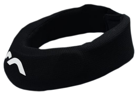 MERCIAN EVOLUTION THROAT GUARD