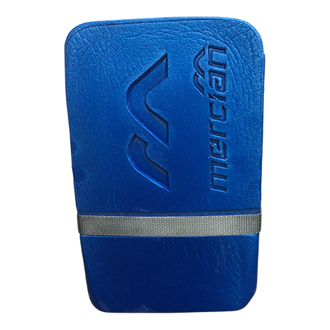 Evolution PRO Deflectors Left Hand