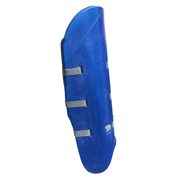 Mercian Evolution PRO Legguards