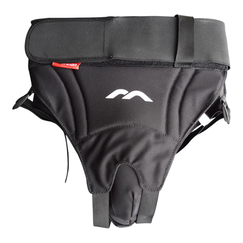 MERCIAN EVOLUTION PRO MALE ABDOMINAL GUARD