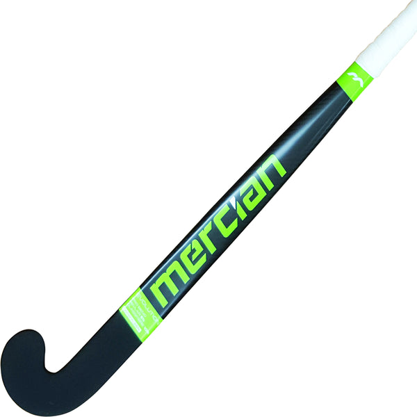 Mercian Evolution 0.6 Green (2017)