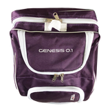 Mercian Genesis 0.1 Stick / Kit Bag 2020