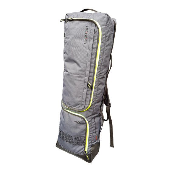 Mercian Genesis 0.1 Stick / Kit Bag 2018