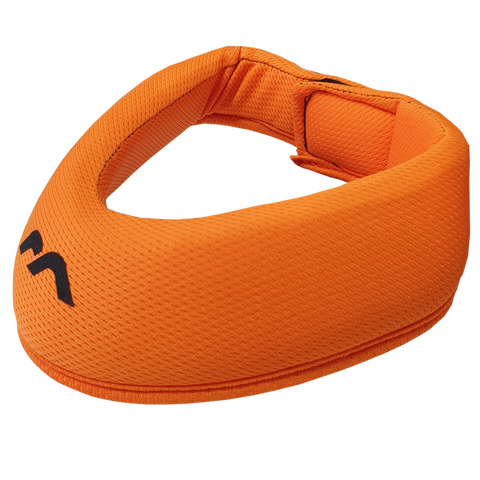 MERCIAN GENESIS THROAT GUARD