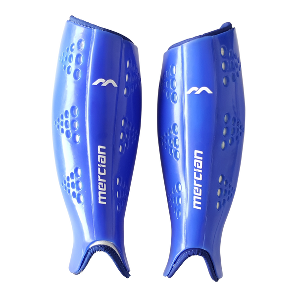 CLEARANCE Lightweight shinguards.
