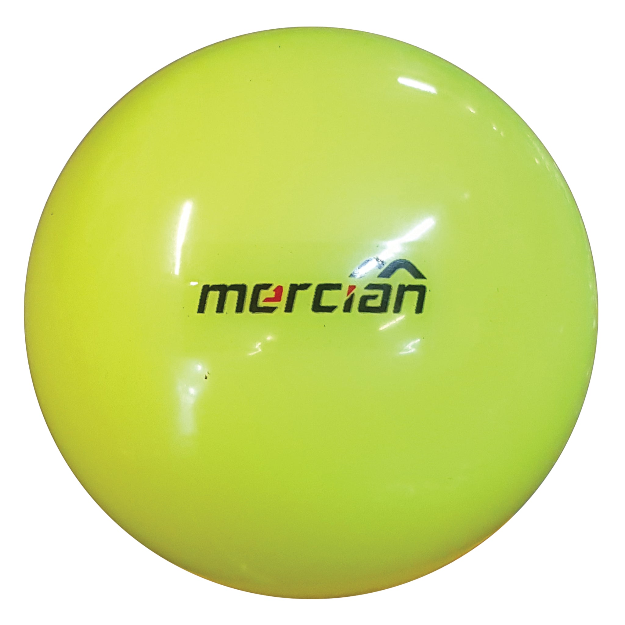 Mercian (Mini) Lightweight Training Ball