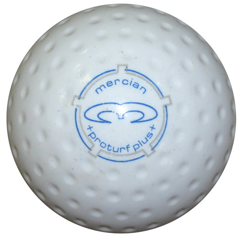 Mercian Pro-turf Plus Dimple