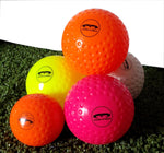 Mercian Large Dimple Ball - BOX OF FOUR