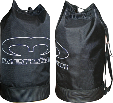 Mercian Ball Bag (36)