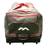 Mercian Evolution 0.1 Goalie Bag (2018)