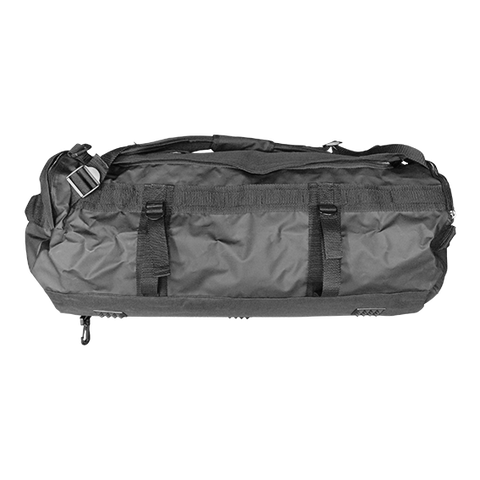 Mercian Evolution 0.3 Large Teambag