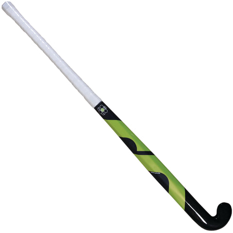 Mercian Evolution 0.6 Green HEX (2018)