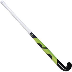 Mercian Evolution 0.6 Green PRO (2018)
