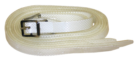 Mercian Kicker Surround Straps Reinforced (K189)
