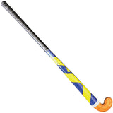 Maestro Hockey Stick