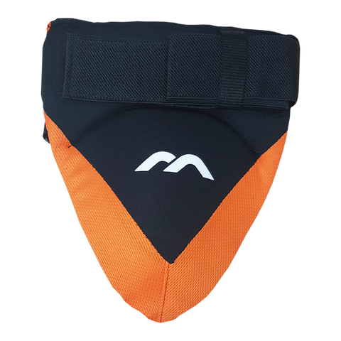Mercian Abdominal Guard Male (2020)