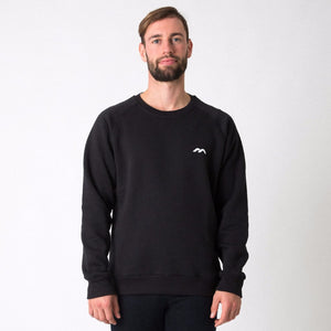 Mercian Sweater