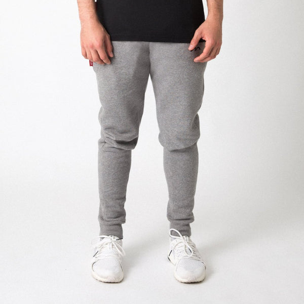 Mercian Sweatpants