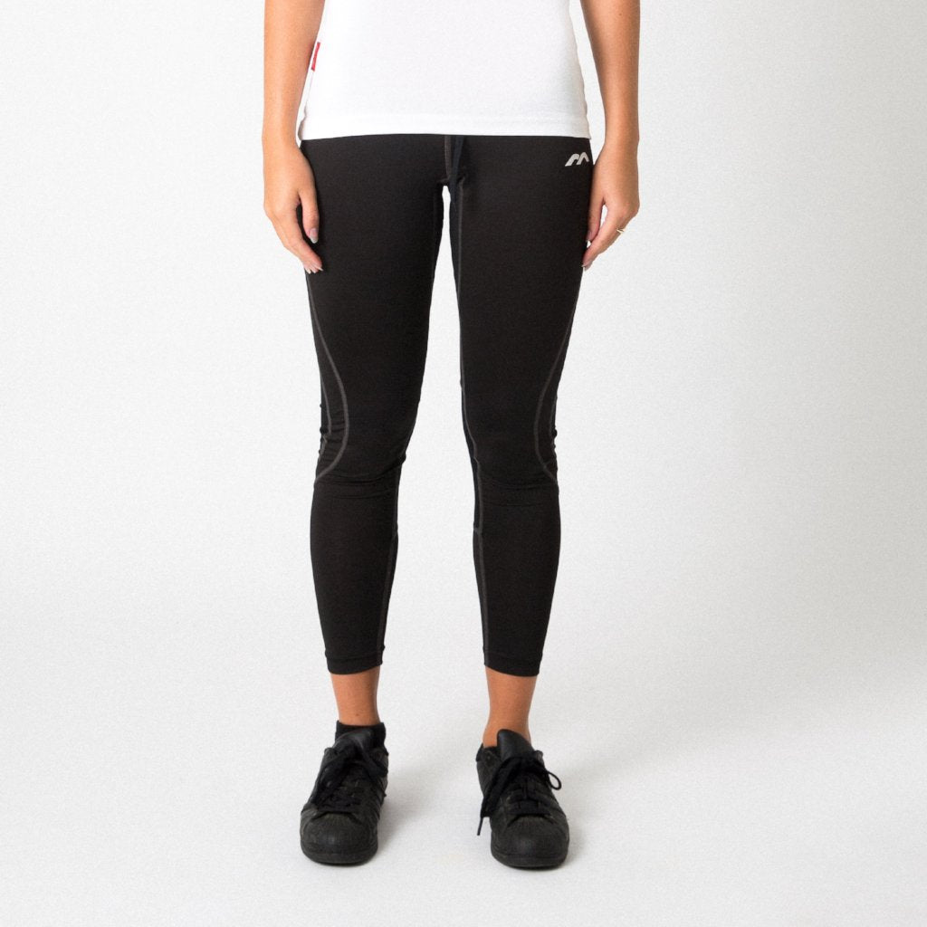 Mercian Leggings
