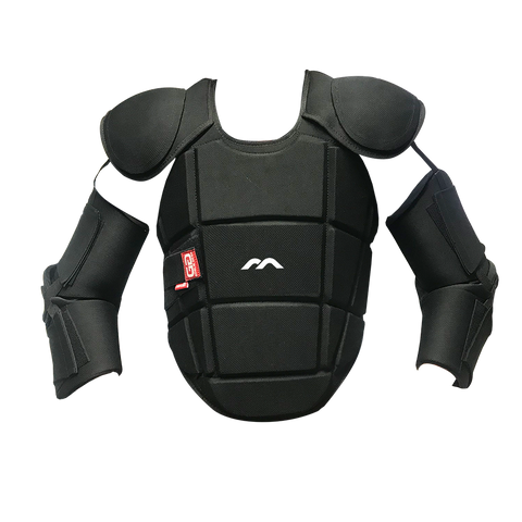CLEARANCE Mercian Genesis 0.1 Body Armour