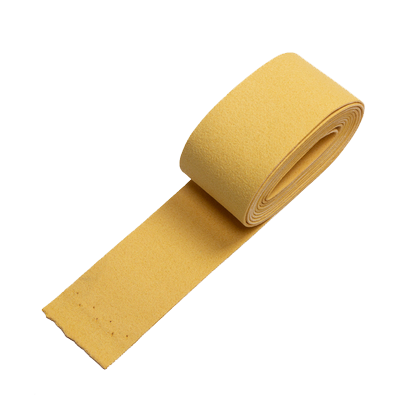 Mercian Natural Chamois Grip