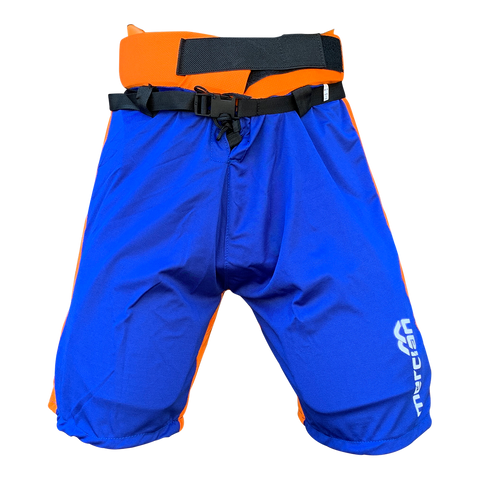 Mercian Evolution 0.1 GK Overshorts