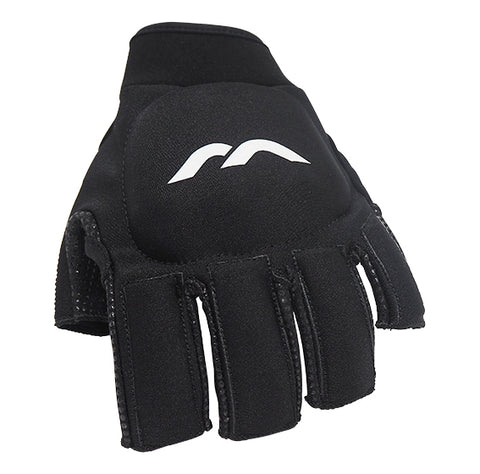 EVOLUTION PRO Glove - Black (2018)