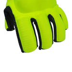 Mercian EVOLUTION PRO Glove - Neon Green
