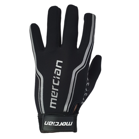 Mercian GENESIS 0.2 Thermal Gloves (Pair)