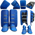 Mercian Evolution PRO GK Set