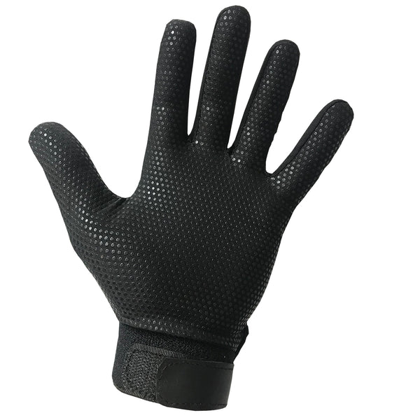 Mercian Thermal Gloves (2020)