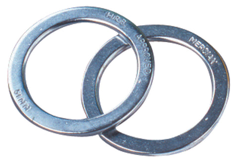 Mercian Stick Ring