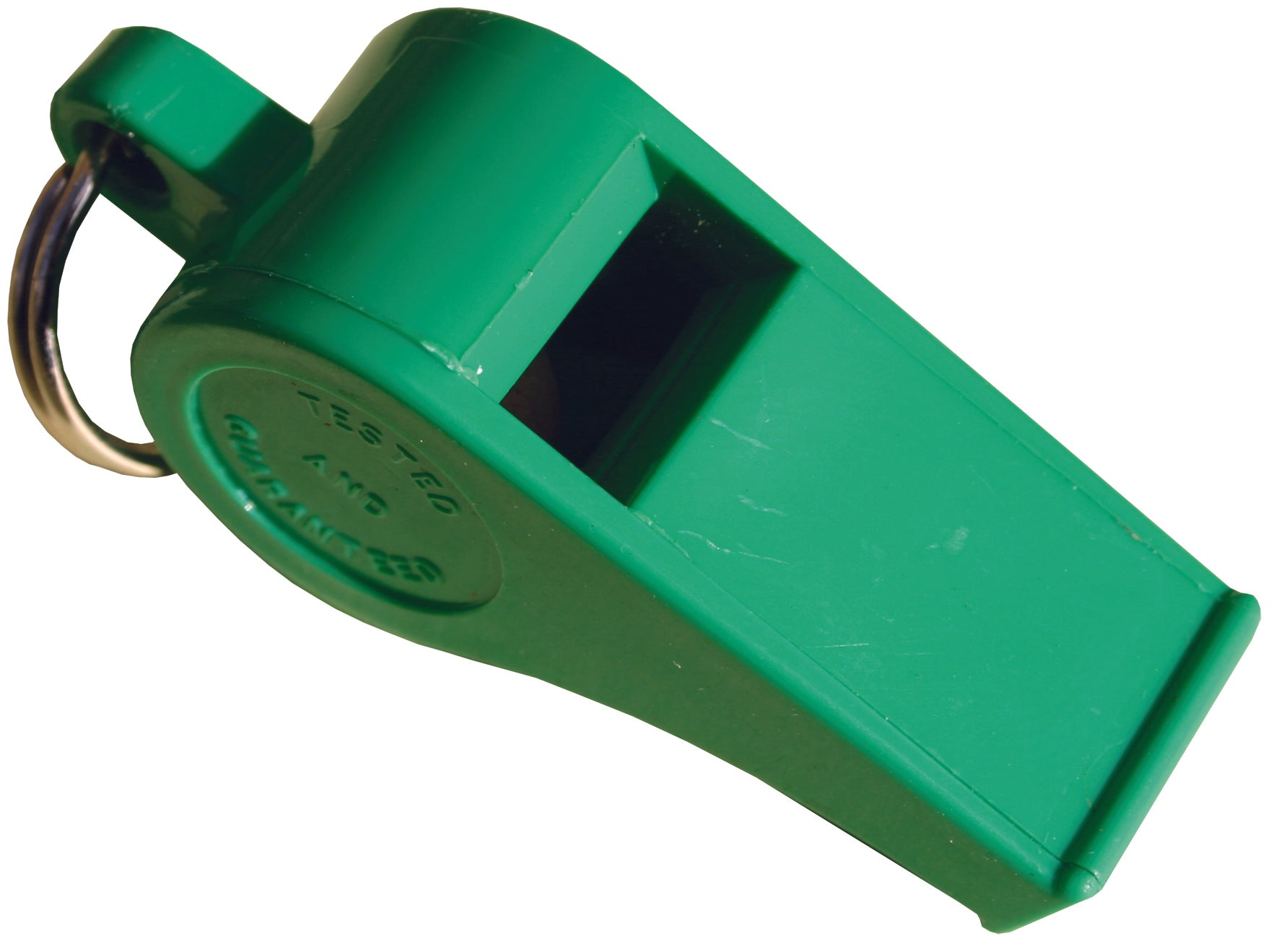 Mercian Plastic Whistle