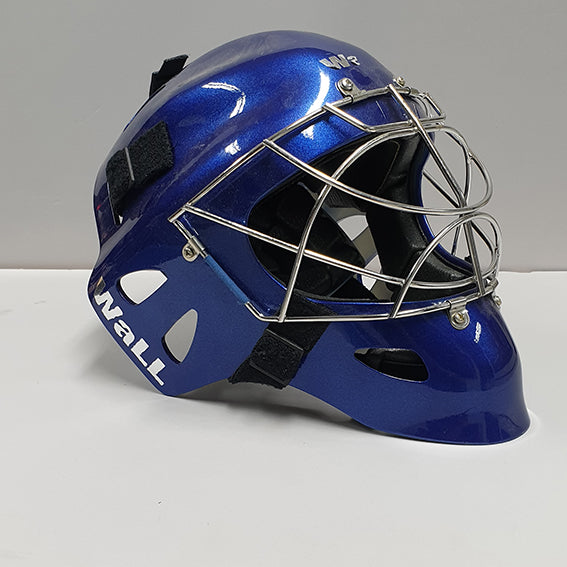 CLEARANCE Wall Helmet