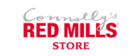redmillsstore.co.uk