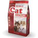 Red Mills Cat Supreme cat food - RedMillsStore.ie