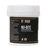 Foran Equine No Bite Cream