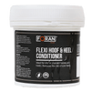 Foran Equine Flexi Hoof And Heel Conditioner
