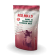 Red Mills 18% Foal & Yearling Cooked Mix 25kg