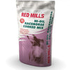 Red Mills 15% Hi-Oil Racehorse Cooked Mix 25kg - RedMillsStore.ie
