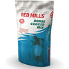 Red Mills 14% Horse Cooked Mix 25kg - RedMillsStore.ie
