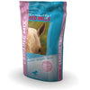 Red Mills 9% Leisure Mix 20kg - RedMillsStore.ie