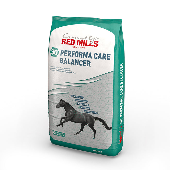Red Mills 30% Performa Care Balancer