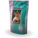 Red Mills 13% Senior Mix 20kg - RedMillsStore.ie