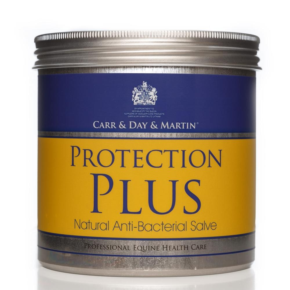 Carr & Day & Martin Protection Plus Antibacterial Salve 500ml