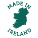 Leader Dog food dLeader dog food is made in Ireland with locally sourced ingredients