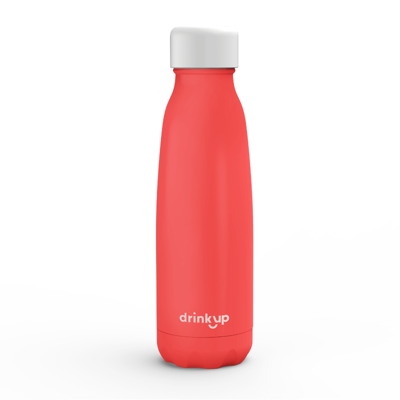 DrinKup Bottle -