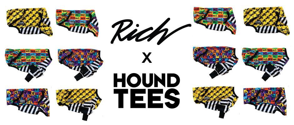 https://houndtees.com.au/collections/rich-skipworth-x-houndtees