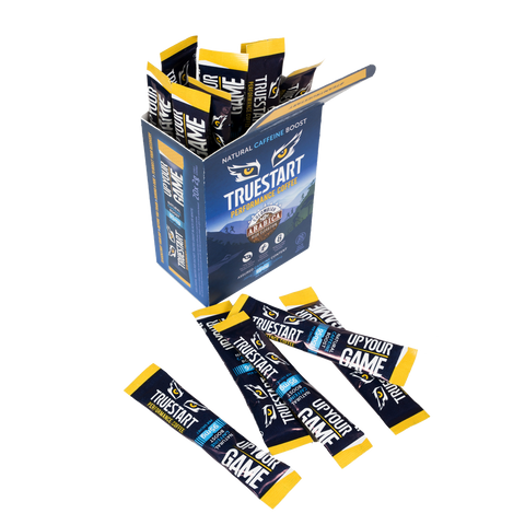 TrueStart box (20 servings)